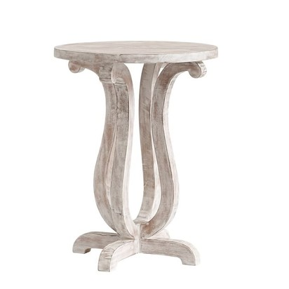 Brynn Side Table
