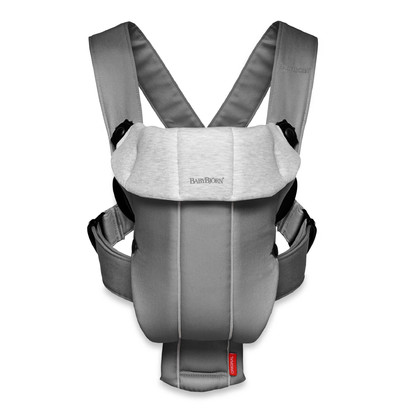 BABYBJORN® Baby Carrier Original