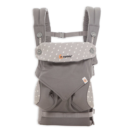 Ergobaby™ 4-Position 360 Baby Carrier