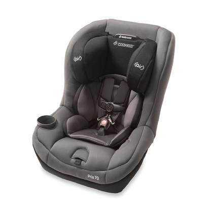 Maxi-Cosi® Pria 70 Convertible Car Seat
