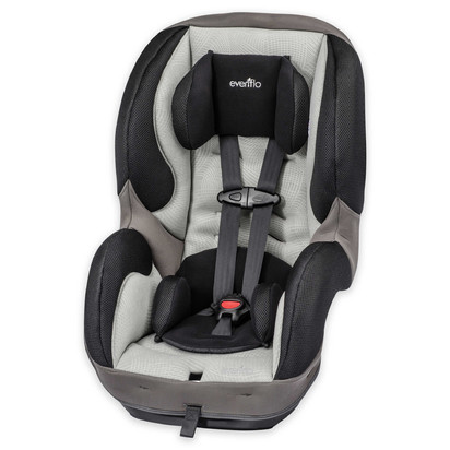 The 8 Best Convertible Car Seats For 2019 Blueprint Registry Guides