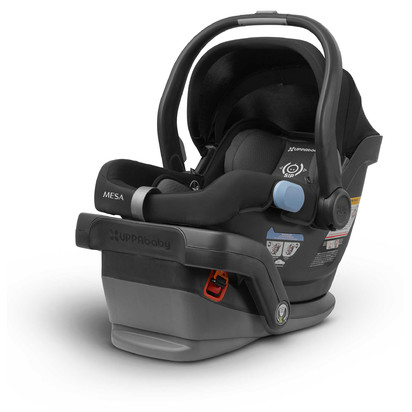 UPPAbaby® MESA 2017 Infant Car Seat