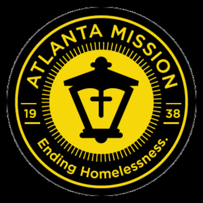 Leigh joshuas registry blueprint registry donate atlanta mission helping atlantas homeless malvernweather Gallery