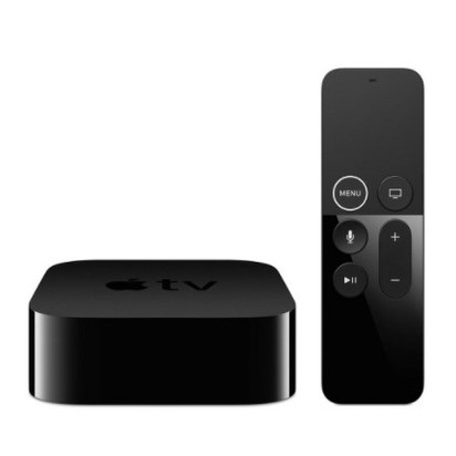Apple® TV 4th Generation 32GB