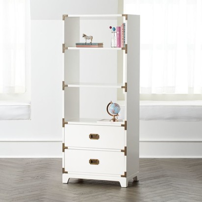 Baby girl chilvers fang blueprint registry white campaign bookcase malvernweather Images