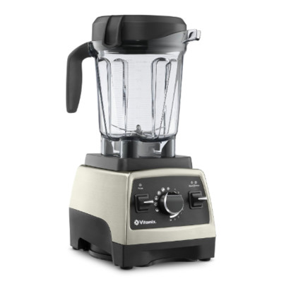 Vitamix 59326 Professional Series 750 Blender