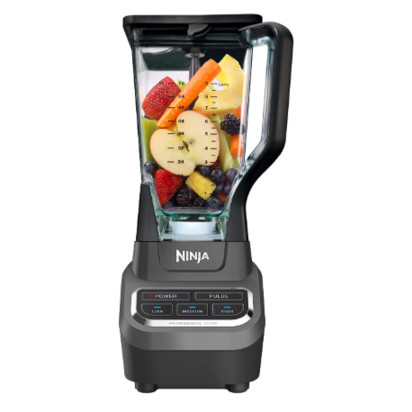 Ninja Professional NJ600 Blender