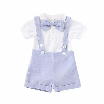 12b47c747 Tania Sawczuk Baby - Blueprint